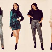 Danestudios fashion party webshop