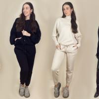 Danielle danestudios webshop fashion