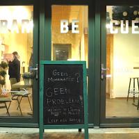 Restaurant eindhoven kiet lockdown open waarschuwing 4