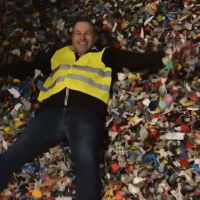 Sk polymers recycle innovatie