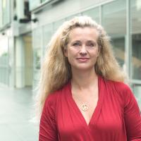 Willemijn verloop Social Impact Ventures NL expert