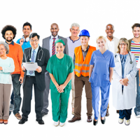 Zzp ondernemers beroepen mensen personeel