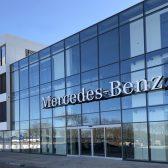 00 OPL Architecten Mercedes Benz HQ NL header 1516x878 72dpi
