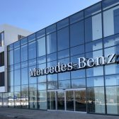 00 OPL Architecten Mercedes Benz HQ NL header 1516x878 72dpi