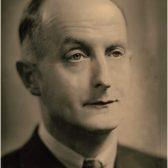 Abel Slippens oprichter sligro ondernemer