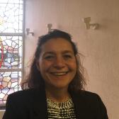 Carla Grob H Rmanager Verstegen SZW scholing
