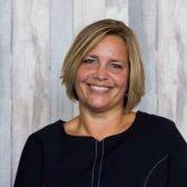 Carola Hoekstra