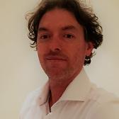 Jeroen Bertrams blog