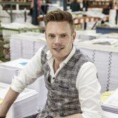 Marco Aarnink printing 206