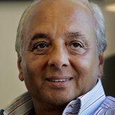 Rattan Chadha mexx citizenm ondernemerscanon2