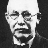 Albert heijn oprichter senior supermarkt