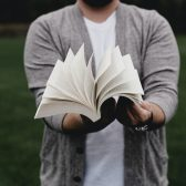 Boek leesvoer tip