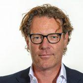 Gerard van den broek de ondernemer