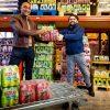 Ali akpinar onderneemt basis e markt den haag