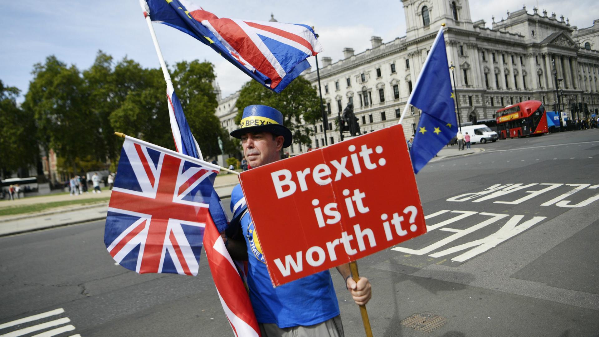 Brexit 17