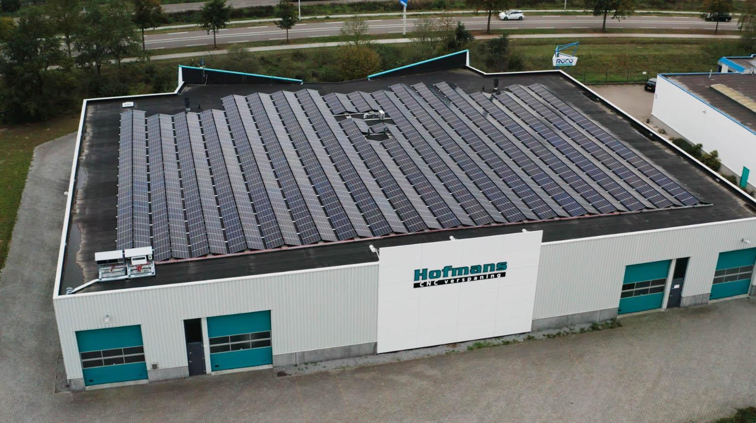 Hofmans2