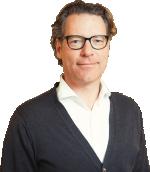 Gerard van den broek ondernemer mkb nieuws
