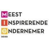Mio logo 2020 square