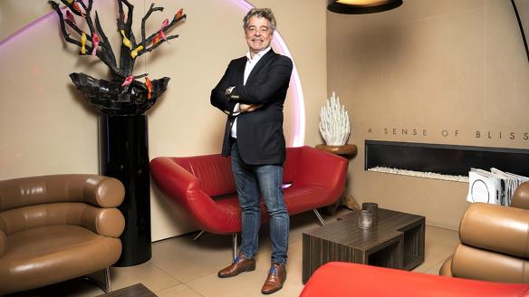 071118 Vijzelgracht The Albus Hotel kandidaat DAM prijs Taco vd Meer TFF4795 2