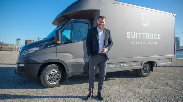 2018 vincentk ond suittruck03