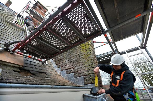 220217 Waalwijk Renovatie02