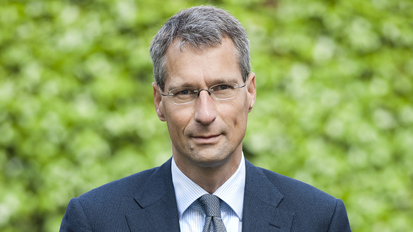Marcel Wintels CV