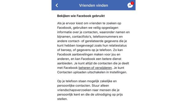 934 Facebook