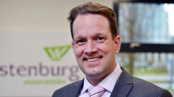 Breda Rutger Westenburg