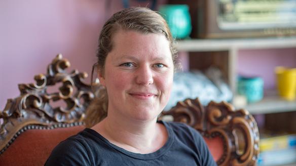 Honeypie Bihi Zenoui Middelburg Goes huisgebakken taarten 3