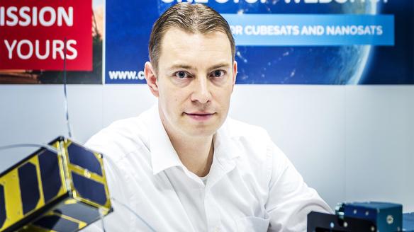 Jeroen Rotteveel ISI Sondernemersprijs Haaglanden 4