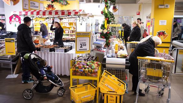 Jumbo Overzicht openingstijden supermarkten oudjaarsdag 31 december nieuwjaarsdag 1 jan oudennieuw