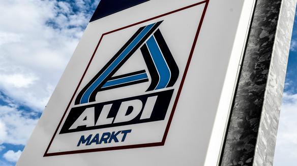 Overzicht openingstijden supermarkten Koningsdag 2019 aldi