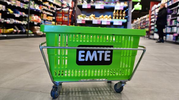 Overzicht openingstijden supermarkten Koningsdag 2019 emte