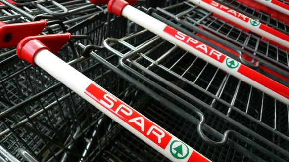 Overzicht openingstijden supermarkten Koningsdag 2019 spar