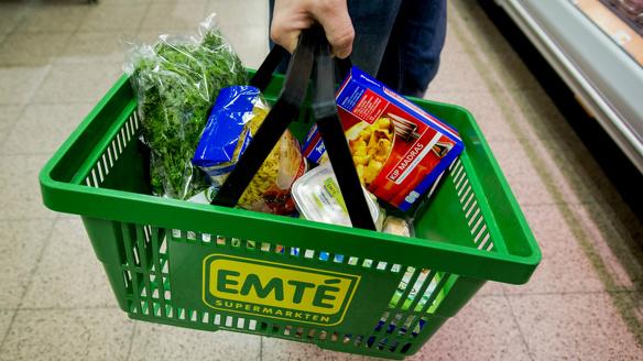 Overzicht openingstijden supermarkten Pasen 2019 emte