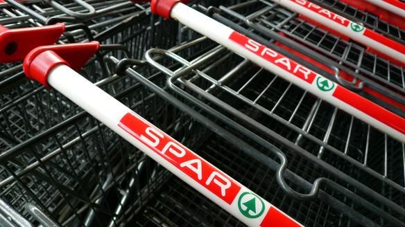 Overzicht openingstijden supermarkten Pasen 2019 spar