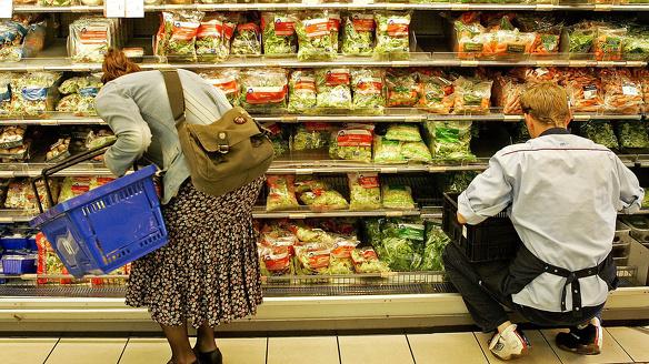 Overzicht openingstijden supermarkten Dodenherdenking 2018 AH en AH to go
