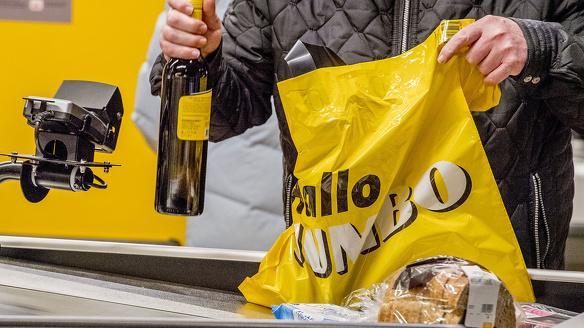 Overzicht openingstijden supermarkten Dodenherdenking 2018 jumbo