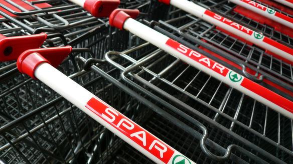 Overzicht openingstijden supermarkten Pinksteren 2018 SPAR