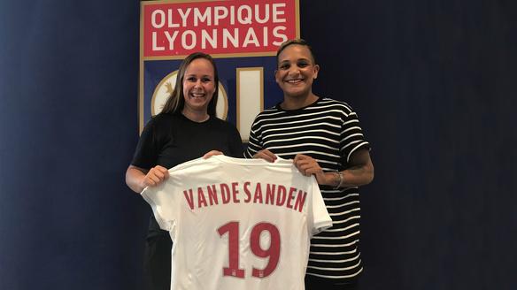 WK vrouwenvoetbal hoogtijdagen zaakwaarnemer Leoni Blokhuis 3