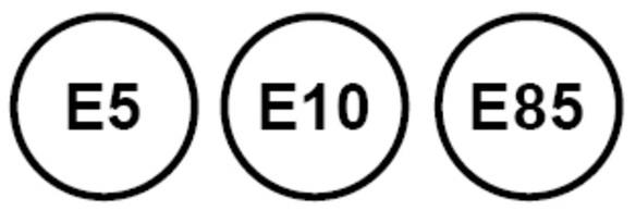 Benzine 6