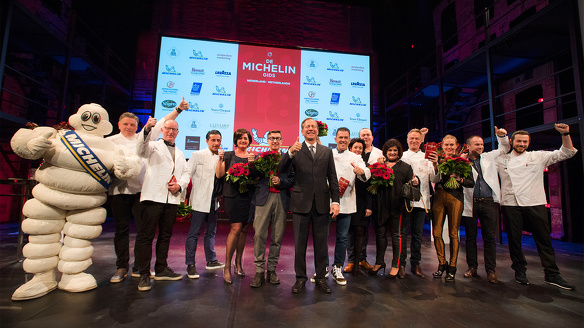Michelin2018 anp2