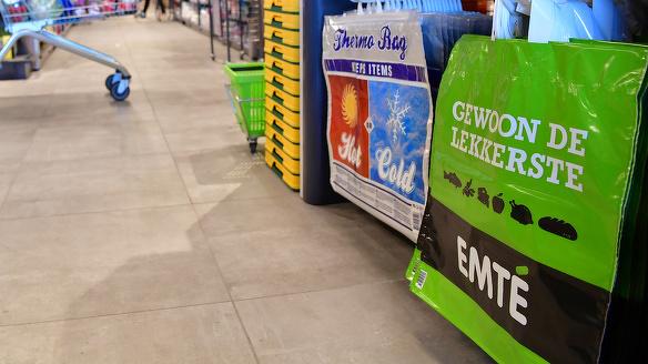 Overzicht openingstijden supermarkten pinksteren 2019 emte