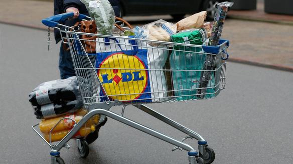 Overzicht openingstijden supermarkten pinksteren 2019 lidl