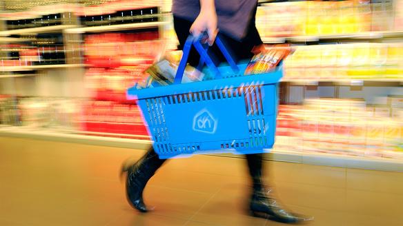 Overzicht openingstijden supermarkten koningsdag 2018 ah 1