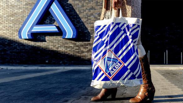Overzicht openingstijden supermarkten koningsdag 2018 aldi