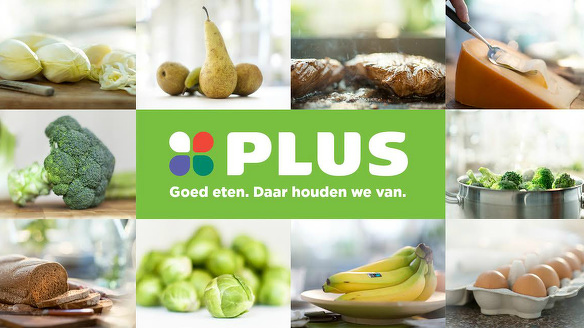 Overzicht openingstijden supermarkten koningsdag 2018 plus