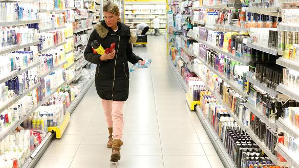 Overzicht openingstijden supermarkten oud en nieuw 2017 2018 Jumbo