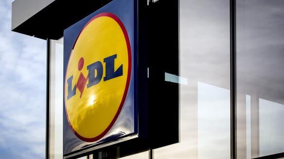 Overzicht openingstijden supermarkten oud en nieuw 2017 2018 Lidl