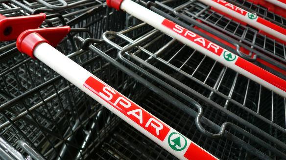 Overzicht openingstijden supermarkten oudjaarsdag 31 december 2017 spar